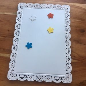 Other - Magnetic Board
